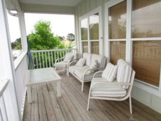 3 BR,  2.00 BTH Single family style home in Gulf Shores