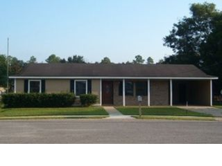 Studio,  0.00 BTH  Land style home in Gulf Shores