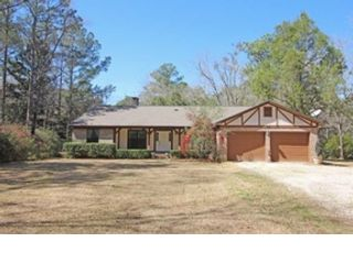 3 BR,  2.00 BTH Ranch style home in Summerdale