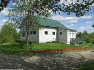 Studio,  0.00 BTH  Land style home in Sidney