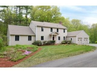 4 BR,  3.00 BTH Single family style home in Holden