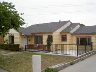 3 BR,  2.00 BTH  Single family style home in Oxford
