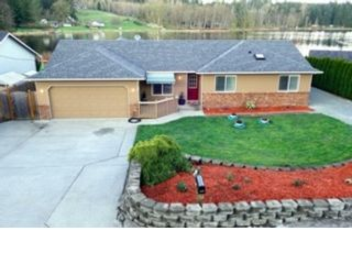 Studio,  0.00 BTH Commercial style home in Marysville