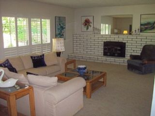3 BR,  3.00 BTH Single family style home in Camano Island