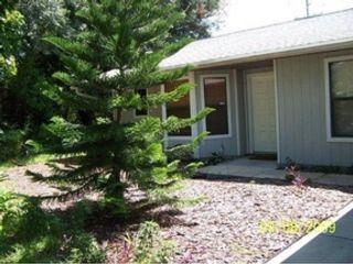 4 BR,  4.50 BTH Single family style home in Corpus Christi