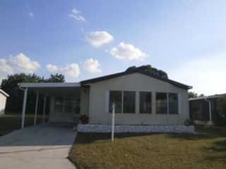 2 BR,  2.00 BTH  Condo style home in Indialantic