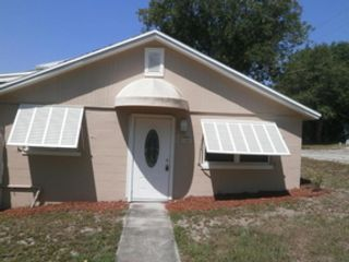 Studio,  0.00 BTH Land style home in Holly Hill