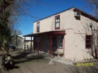 3 BR,  2.50 BTH Single family style home in Concho
