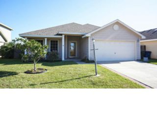4 BR,  4.50 BTH Traditional style home in Corpus Christi