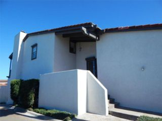 3 BR,  2.50 BTH Traditional style home in Corpus Christi