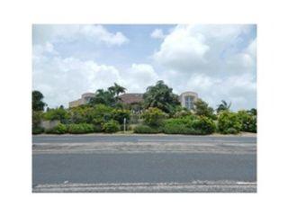 6 BR,  6.50 BTH Mediterranean style home in Corpus Christi