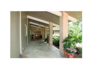 5 BR,  4.50 BTH Contemporary style home in Corpus Christi