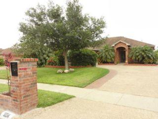 Studio,  0.00 BTH Land style home in Corpus Christi