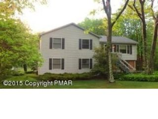 4 BR,  2.00 BTH Contemporary style home in Oakdale