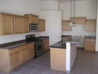 3 BR,  2.00 BTH Traditional style home in Kirtland