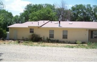 4 BR,  3.00 BTH Manufactured ho style home in Aztec