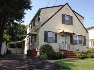 4 BR,  1.50 BTH Ranch style home in West Babylon