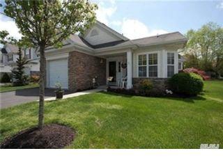 [Brookhaven Real Estate, listing number 8070074]
