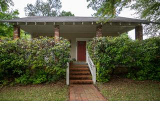 3 BR,  2.00 BTH Ranch style home in Stonewall