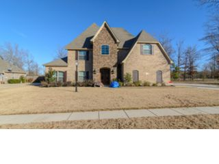 3 BR,  2.00 BTH Ranch style home in Bossier City