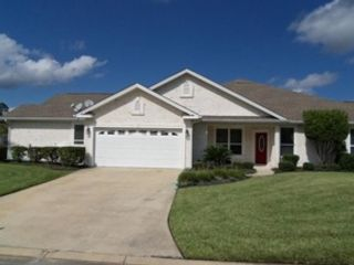 4 BR,  2.00 BTH Single family style home in Benton