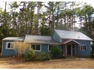 Studio,  0.00 BTH  Land style home in Amherst