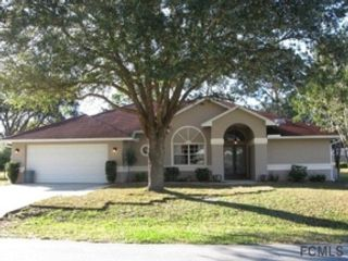 2 BR,  1.00 BTH Single family style home in Tylertown