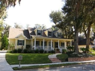 4 BR,  2.50 BTH Colonial style home in Dighton