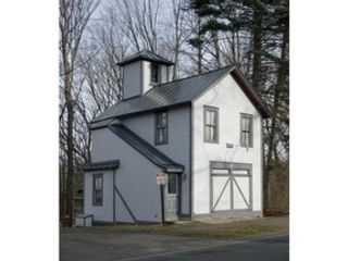 1 BR,  1.00 BTH Contemporary style home in Amherst