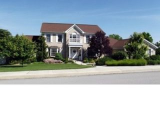 4 BR,  2.00 BTH  Single family style home in South Yarmouth