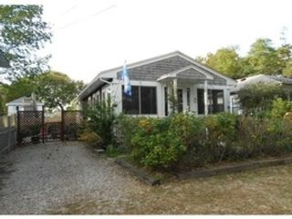 4 BR,  3.50 BTH Single family style home in Fayetteville