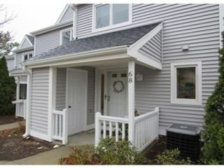 3 BR,  3.50 BTH Single family style home in Sharpsburg