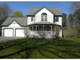 3 BR,  2.00 BTH Single family style home in Jonesboro