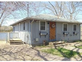 4 BR,  1.50 BTH Single family style home in Bossier City