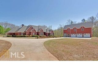 4 BR,  3.00 BTH Ranch style home in Jefferson