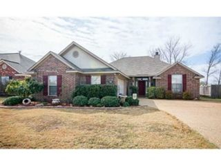 4 BR,  2.00 BTH Single family style home in Bossier City