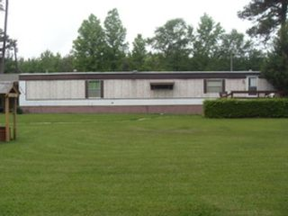 3 BR,  1.50 BTH Single family style home in Bossier City
