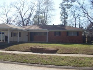 4 BR,  2.00 BTH Double wide mfh style home in Keithville
