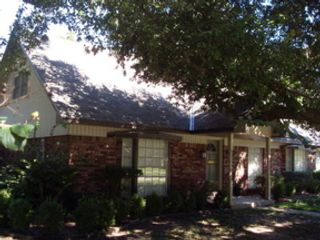 4 BR,  2.00 BTH Single family style home in Haughton