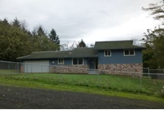 5 BR,  4.00 BTH Single family style home in Orcas