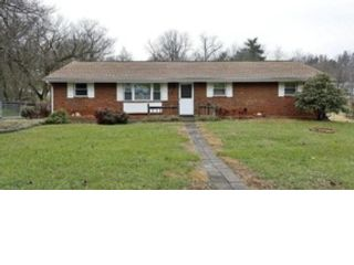 3 BR,  1.00 BTH Manufactured ho style home in Urbana