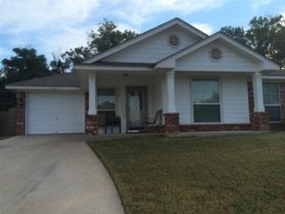 3 BR,  2.00 BTH  Single family style home in Zephyrhills