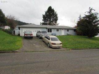 3 BR,  1.00 BTH Farm style home in Riddle