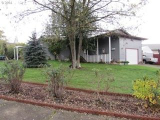 Studio,  0.00 BTH Single family style home in Anchorage