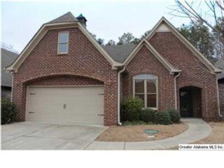 [Worcester Real Estate, listing number 8073570]