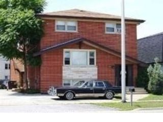 9 BR,  5.50 BTH Multi-family style home in Chicago Ridge