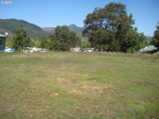 2 BR,  2.00 BTH Ranch style home in Days Creek