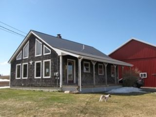 4 BR,  4.50 BTH Single family style home in Westborough