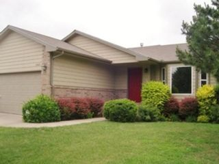 3 BR,  2.50 BTH Condo style home in Medway