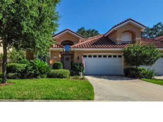 3 BR,  2.00 BTH Ranch style home in Yulee